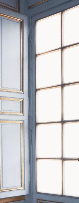 French Photographer Art Photography Palace Window