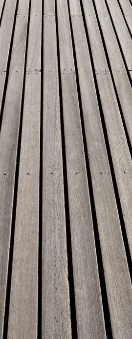 French Photographer Paris France Art Photography Deauville Les Planches