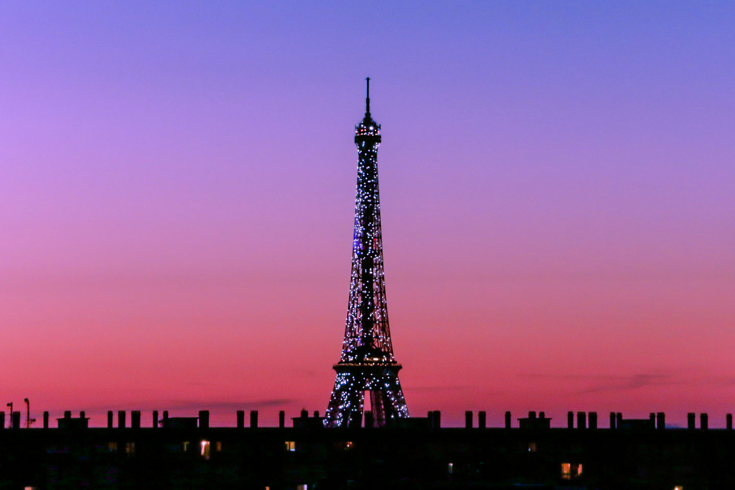 French Photographer Paris France Landscape Photography Girly Eiffel Tower