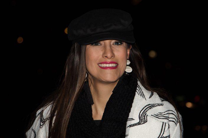 French Photographer Fashion Photography Abigail Lopez / Runway Magazine / Jacquemus