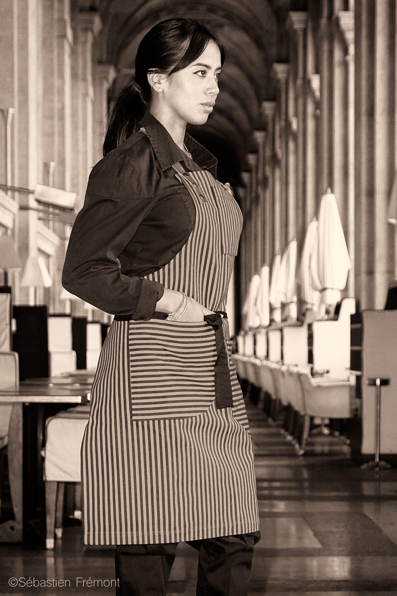 French Photographer Fashion Photography H13 / Hamarhamahiru / Alex Robe / Pia