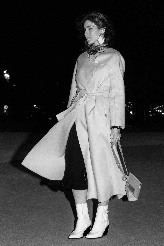 French Photographer Fashion Photography Jacquemus / Deborah Reyner Sebag