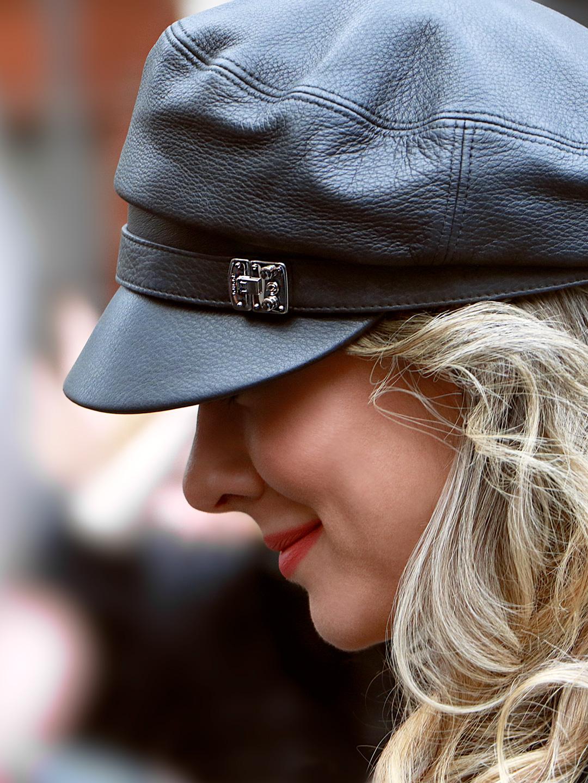French Photographer Fashion Photography Stella McCartney / Prada / Versace