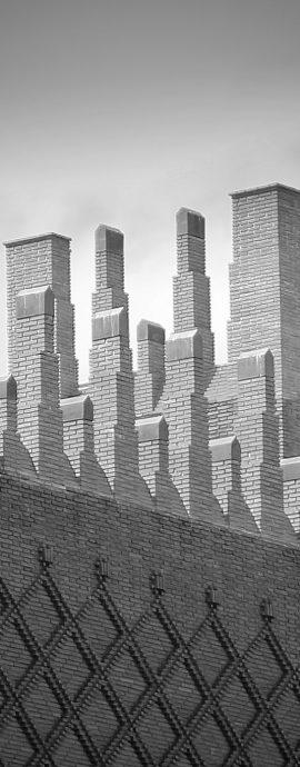 French Photographer Paris France Street Photography Manhattan Architecture